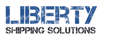 Liberty Shipping Solutions, Hinesville GA